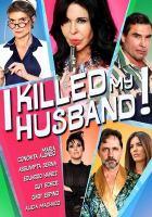 I KILLED MY HUSBAND (DVD)