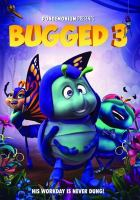 BUGGED 3 (DVD)