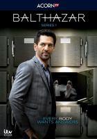 BALTHAZAR SERIES 1 (DVD)
