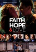 FAITH, HOPE & LOVE (DVD)