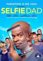 SELFIE DAD (DVD)
