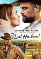 THE LOST HUSBAND (DVD)