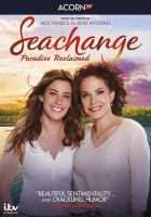 SEACHANGE: PARADISE RECLAIMED (DVD)