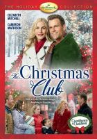 THE CHRISTMAS CLUB (DVD)