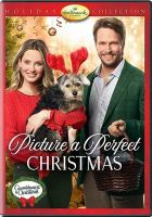 PICTURE A PERFECT CHRISTMAS (DVD)