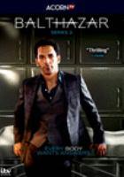 BALTHAZAR SERIES 2 (DVD)