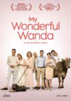 MY WONDERFUL WANDA (DVD)