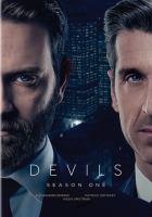 DEVILS SEASON 1 (DVD)