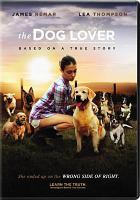 The Dog Lover