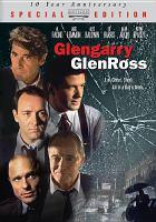 Glengarry GlenRoss