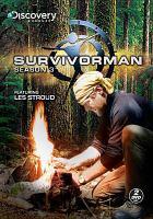 Survivorman