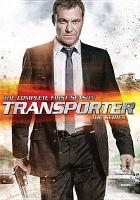 Transporter, the Series