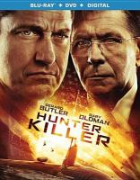 The Hunter Killer
