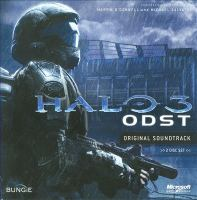Halo 3, ODST