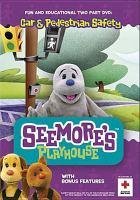 Seemore's Playhouse