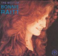 The Best of Bonnie Raitt on Capitol, 1989-2003