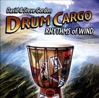 Drum cargo