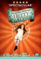 HETTY FEATHER (DVD)