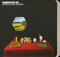 Fabriclive 49