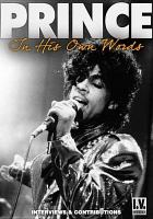 Prince in His Own Words