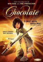 Cho̜kkōlǣt = Chocolate