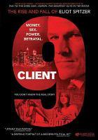 Client-9