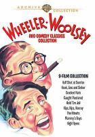 Wheeler Woolsey