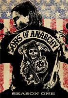 Sons of anarchy. Season 1