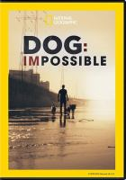 Dog : impossible