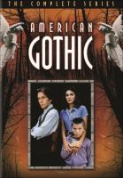 American gothic : the complete series