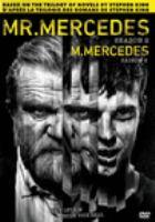 Mr. Mercedes. Season 2.