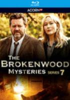 The Brokenwood mysteries. Series 7