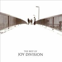 The best of Joy Division.