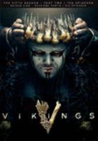 Vikings. Season 5, part two = Vikings. Saison cinq, deuxième partie