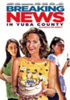 Breaking news in Yuba County = Scandale en direct