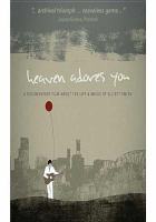 Heaven adores you : a documentary film about the life & music of Elliott Smith