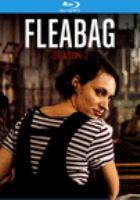 Fleabag. Season 2.