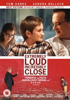 Extremely loud and incredibly close Extrèmement fort incroyablement près
