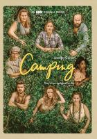 Camping. Episodes 1-8