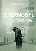 Chernobyl : a 5-part miniseries