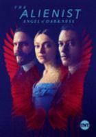 The alienist. Season 2, The angel of darkness