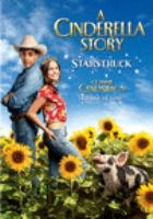 A Cinderella story. Starstruck
