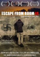 Escape From Room 18