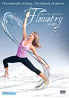 Flowetry Yoga