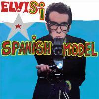 Spanish model