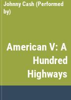 American V