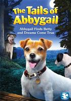 The Tails of Abbygail