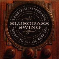Bluegrass Swing