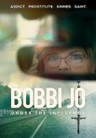 Bobbi Jo