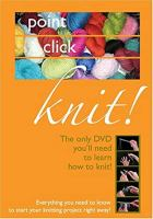 Point, Click, Knit!